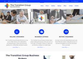 thetransitiongroup.biz