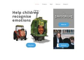 thetransporters.com