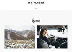thetravelbook.gr