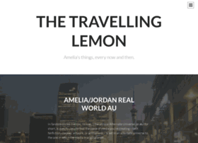 thetravellinglemon.wordpress.com