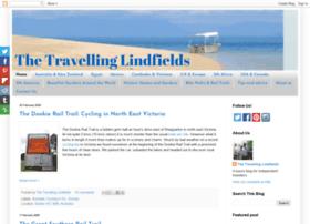 thetravellinglindfields.com