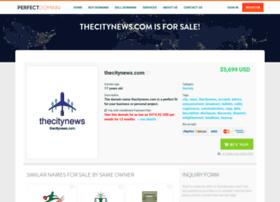 thetravelnews.com