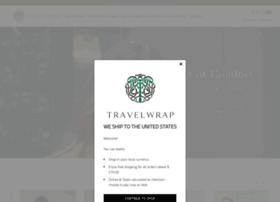 thetravelwrapcompany.com