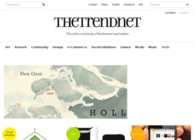thetrendnet.com