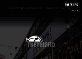 thetriffid.com.au