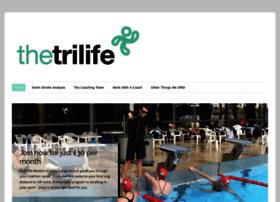 thetrilife.com