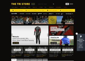 thetristore.com