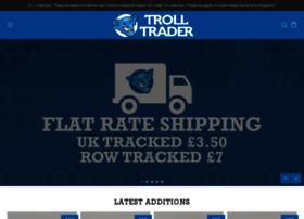 thetrolltrader.com