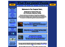 thetropicaltank.co.uk