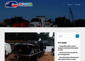 thetruckguide.com