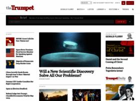 thetrumpet.com