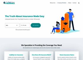 thetruthaboutinsurance.com