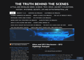 thetruthbehindthescenes.wordpress.com