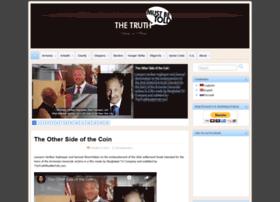 thetruthmustbetold.com
