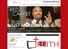 thetruthtelevision.com
