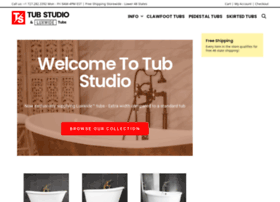 thetubstudio.com
