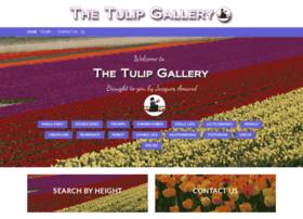 thetulipgallery.com