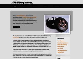 thetuningworks.co.uk