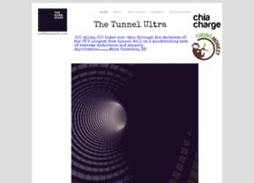 thetunnelultra.com