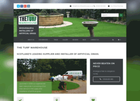 theturfwarehouse.co.uk