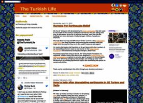 theturkishlife.com