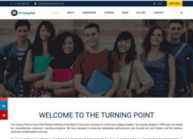theturningpointonline.com