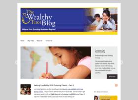 thetutoringblog.com