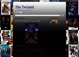 thetwizard.blogspot.co.uk