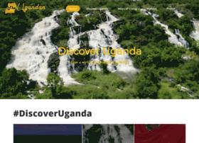 theugandan.info