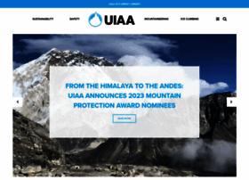 theuiaa.org
