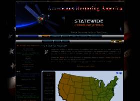 theultimateinassetprotection.com