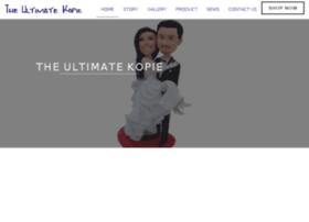 theultimatekopie.com