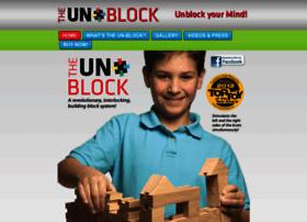 theun-block.com