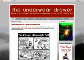 theunderweardrawer.blogspot.ca