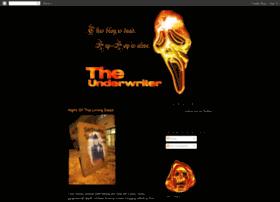 theunderwriters.blogspot.com