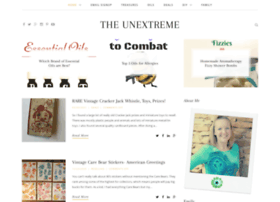 theunextreme.com