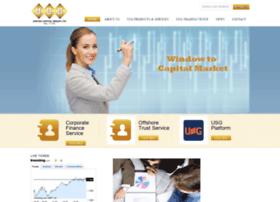 theunitedcapital.com