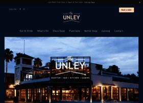 theunley.com.au
