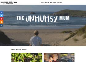 theunmumsymum.blogspot.co.uk