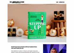 theunmumsymum.blogspot.com