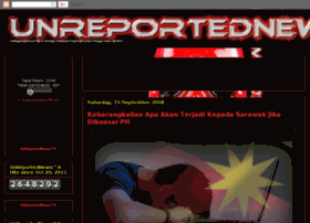 theunreportednews.blogspot.com