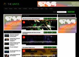 theuntz.com