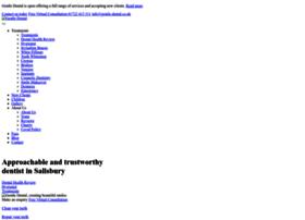 theupperlevel.co.uk