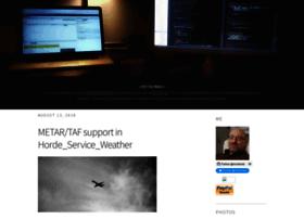 theupstairsroom.com