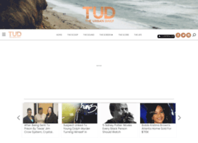 theurbandaily.com