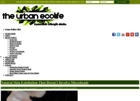 theurbanecolife.com