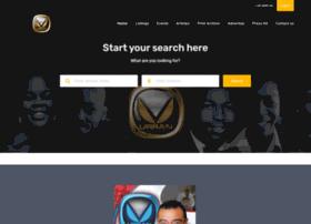 theurbanvoice.com
