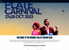 thevalley.com.au