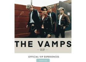 thevampsvip.com