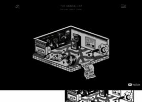 thevandallist.com